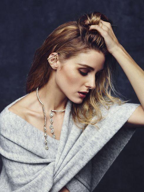 olivia-palermo-baublebar-jewelry-2015-holiday01.jpg (47.59 Kb)