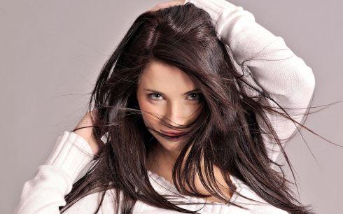 7 речей, які ніколи не роблять француженки зі своїм волоссям