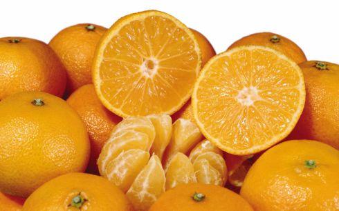 Список продуктов, которые ускоряют метаболизм