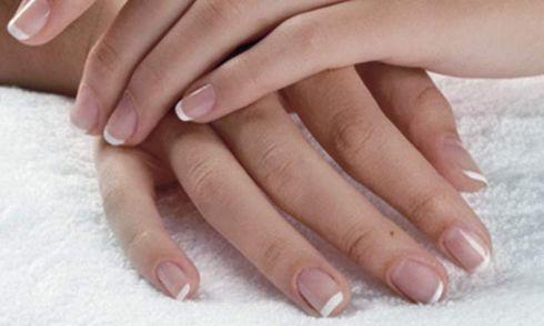 Що робити, щоб покращити стан нігтів?