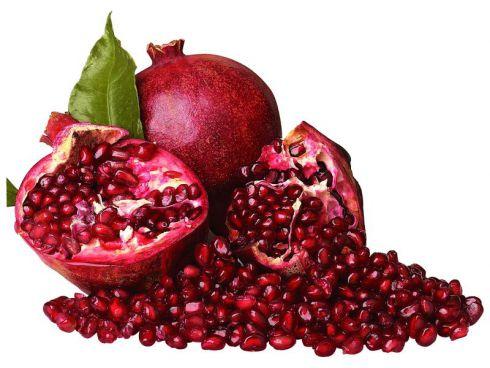 Вчені назвали кращий фрукт осені