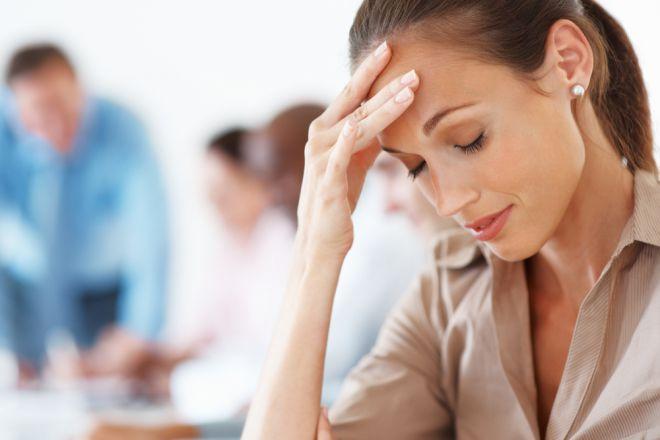 Народні поради: як вилікувати головний біль без ліків