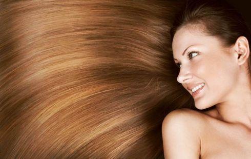Маски для секущихся волос: 3 рецепта