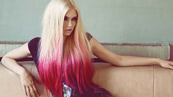 pink-ombre-hair-1024x524.jpg (32.46 Kb)