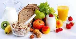 5 правил питания, что мы нарушаем каждый день