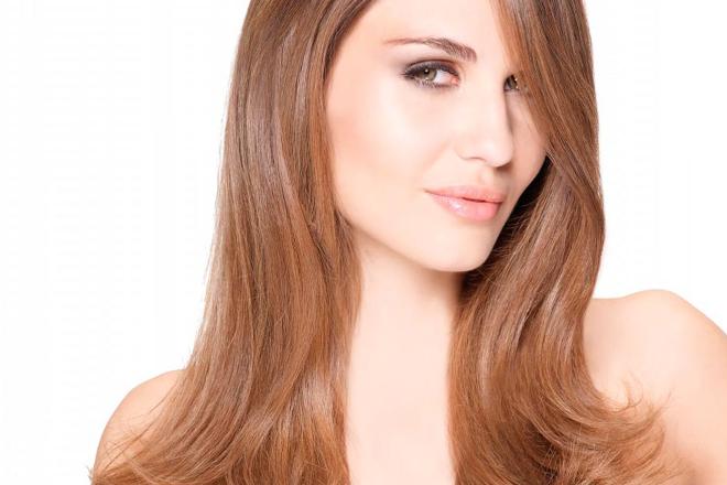 Догляд за волоссям: Топ-5 порад, які тебе здивують