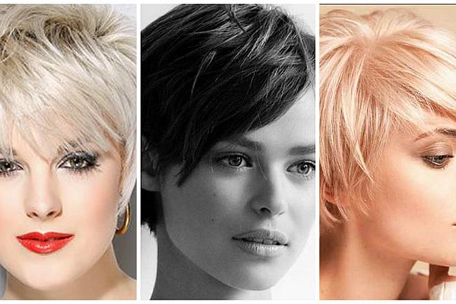 3 поради для власниць тонкого та рідкого волосся