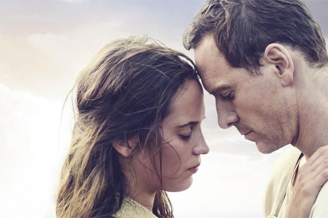 Кінопрем'єри тижня: 3 фільми, які варто побачити [ВІДЕО]