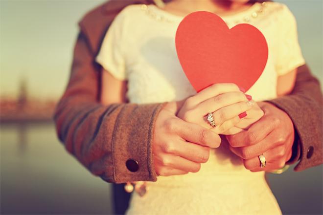 Які істини допоможуть створити ідеальні відносини?