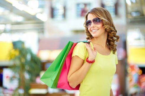 Помилки під час шопінгу, які пора перестати здійснювати