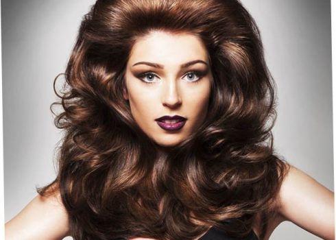 5 секретів ідеальної зачіски