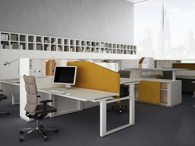 Як круто оформити своє робоче місце?