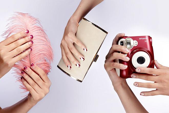 Модний манікюр 2016: 3 круті ідеї
