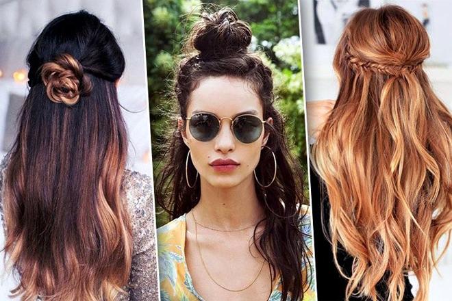 Яка зачіска визнана наймоднішою у цьому сезоні?