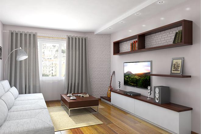 Як правильно обрати меблі у вашу оселю?