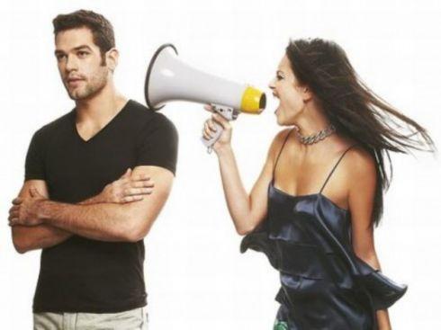 Супружеская жизнь без конфликтов: 5 правил