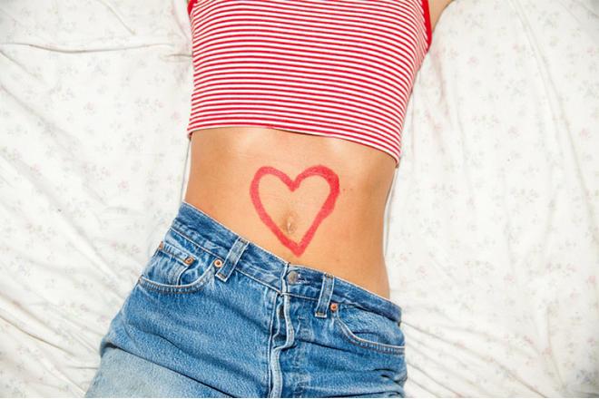 Як не погладшати після дієти: 2 поради