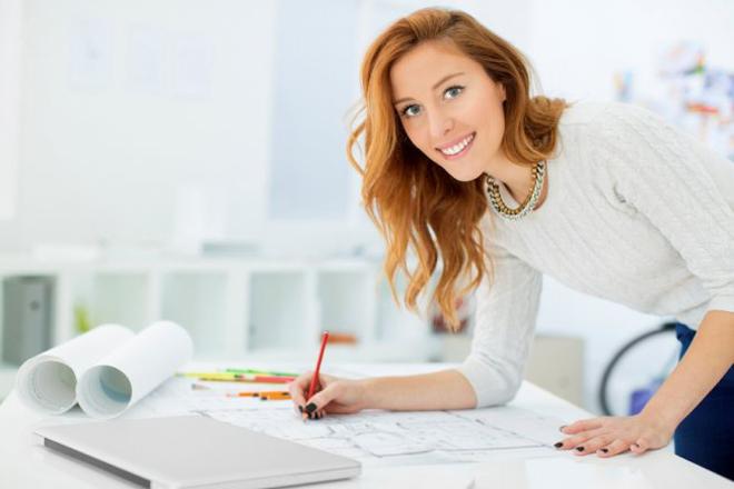 Як підвищити свою продуктивність?