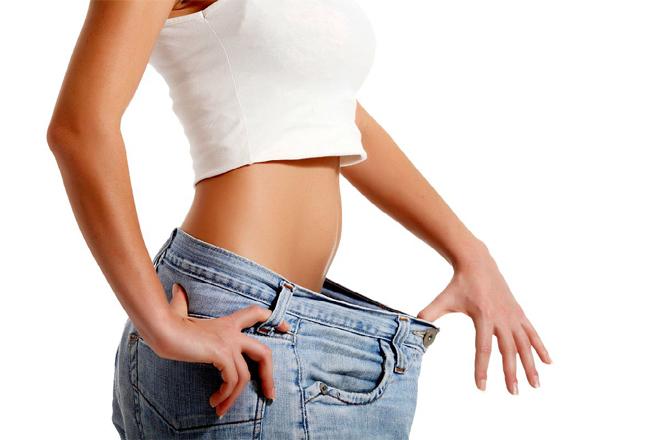 100% схуднення: 2 правила, які ніколи не підводять