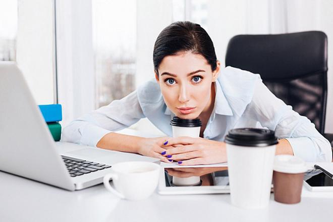 4 фрази, які можуть знищити вашу кар'єру