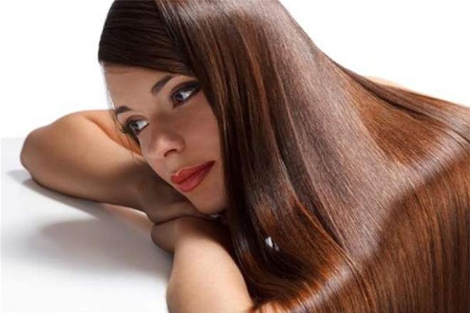 Як зробити ламінування волосся вдома?