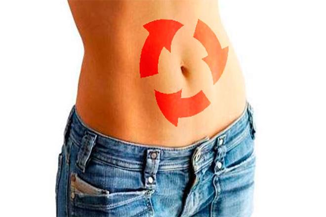 Худнемо без дієт: 5 порад, щоб пришвидшити обмін речовин
