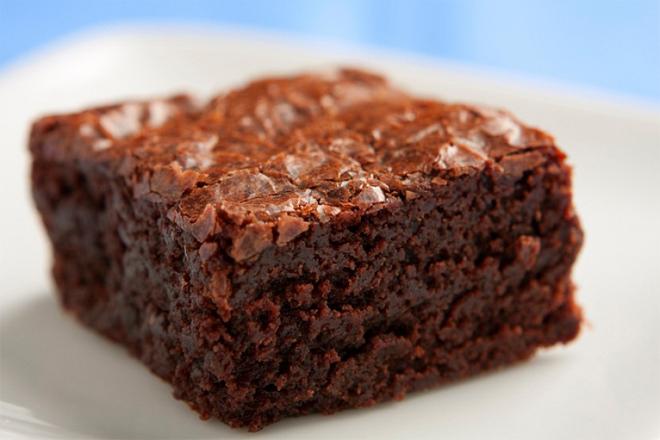 Який солодкий десерт можна собі дозволити на дієті?
