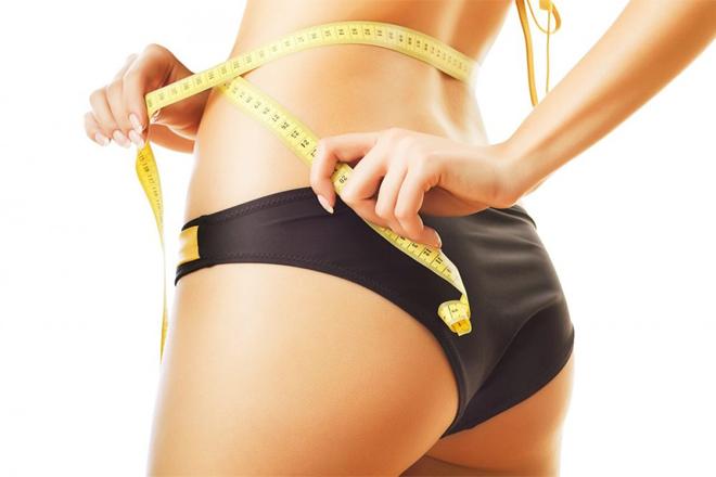 Як схуднути максимально швидко?