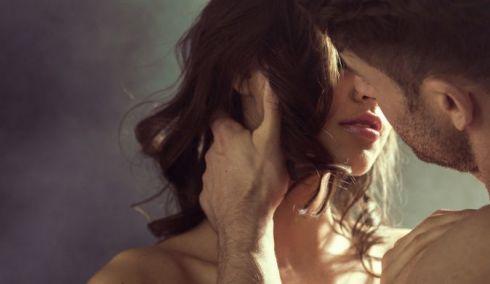 Як місяць народження впливає на сексуальне життя?