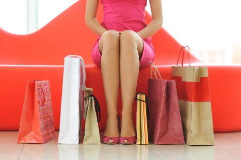 Сезон розпродажів: 7 випадків, коли краще утриматися від покупки