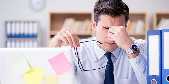 Действительно ли офисная техника опасна для здоровья?