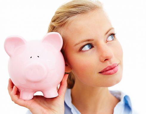 Як навчитися економити: 3 поради