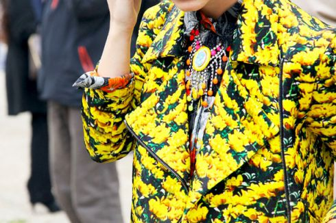 street-style-print-jackets-4.jpg (54.84 Kb)