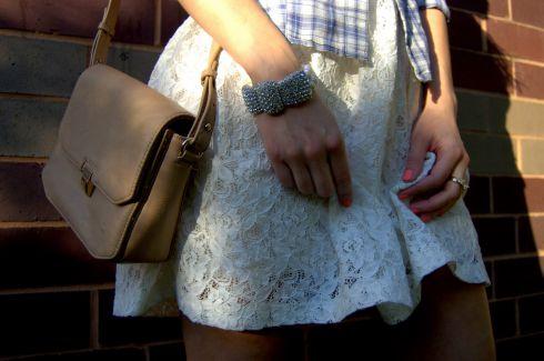 street_style_zara_white_lace_dress__spring_summer_2012.jpg (28.12 Kb)