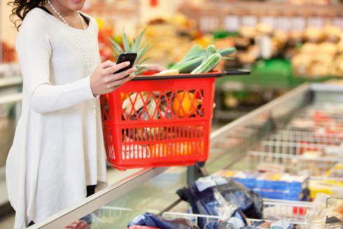 Які продукти не можна купувати в супермаркетах