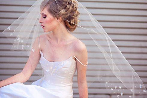 5 подіумних beauty-ідей для нареченої