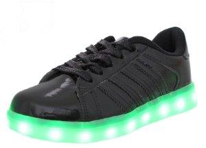 Как подобрать обувь для подростка?