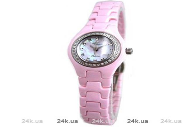 Как я нашла часы своей мечты?