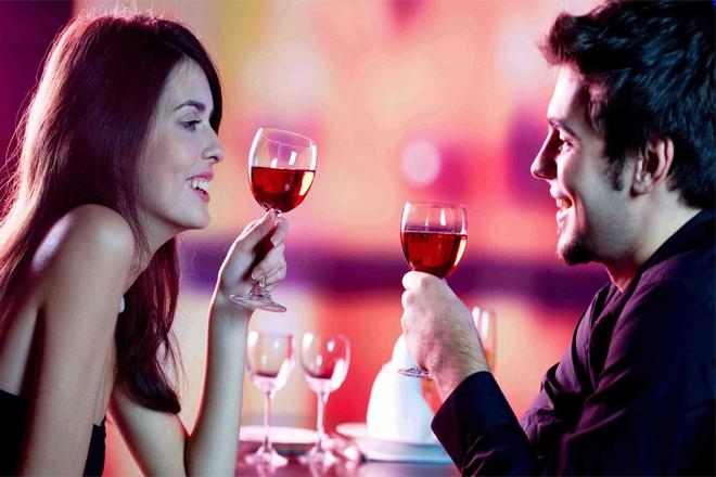 Що варто робити разом, щоб відносини були міцними?