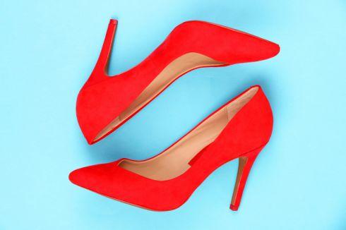 Топ-10 порад для тих, хто любить каблуки