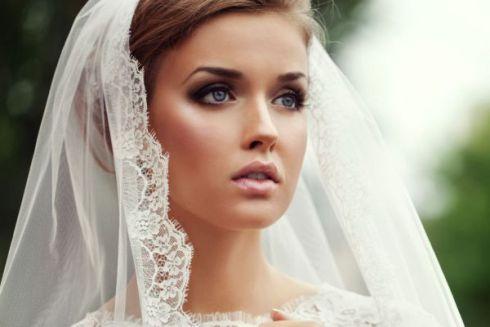 Як стати найгарнішою нареченою