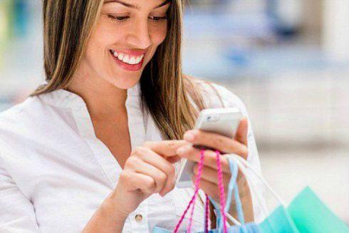 ТОП-5 beauty-додатків для смартфона, які змінять ваше життя