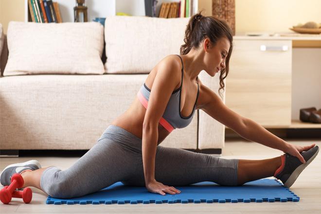 Яка оптимальна тривалість ефективного тренування?