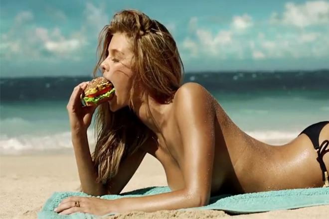 Яка дієта допоможе побороти фаст-фуд залежність?