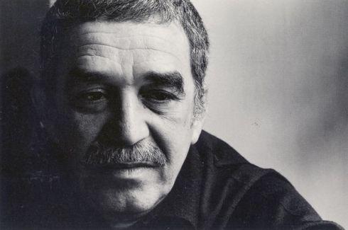 9 книг великолепного писателя Габриэля Гарсиа Маркеса