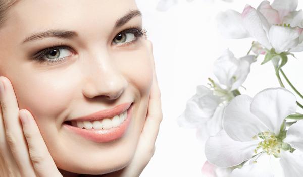 5 главных правил по уходу и увлажнению кожи лица