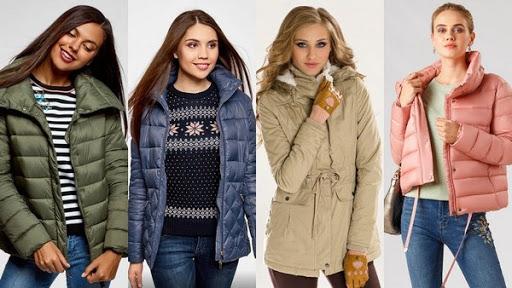 Осіння колекція 2020 Modnalady в інтернет-магазині білоруської жіночого одягу