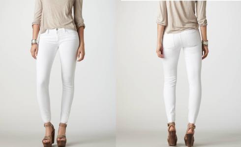 З чим носити білі джинси цього літа. untitled-11.png (136.5 Kb) 4d546bc81727d