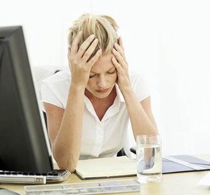 Як уникнути стресу: 4 поради