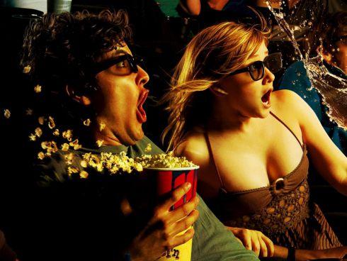 Підсумки року: найсильніші фільми 2014